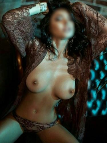 Teenager sex advertentie van Nadia in Amsterdam - Foto: 4