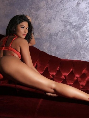 Sex ad by kinky escort Kara (26) in Nicosia - Photo: 5