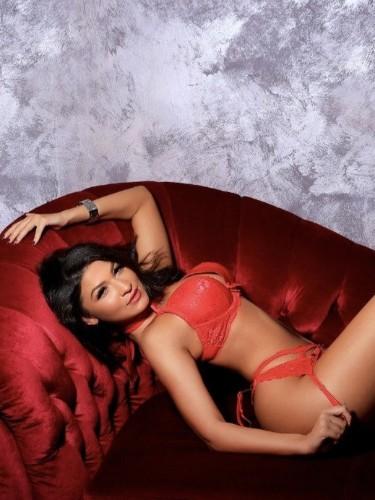 Sex ad by kinky escort Kara (26) in Nicosia - Photo: 3