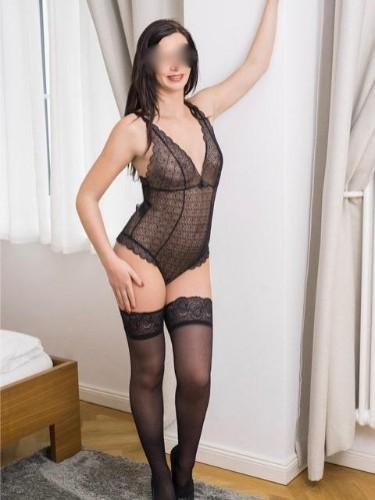 Sex ad by escort Larissa (22) in Stuttgart - Foto: 3