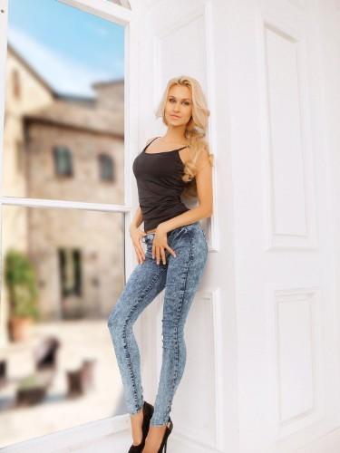 Escort agency Hot Chicks in Россия - Фото: 11 - Aleksandra