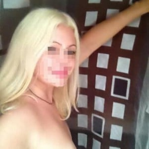 Sex ad by kinky escort Honey Olga (26) in Doha