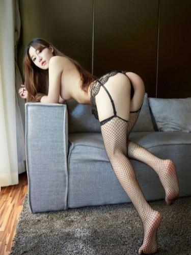 Sex ad by escort Min ji (20) in Hong Kong - Photo: 1