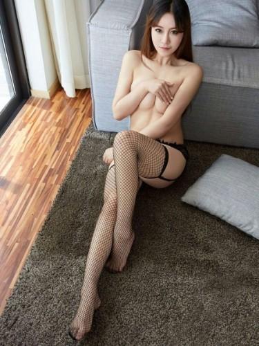 Sex ad by escort Min ji (20) in Hong Kong - Photo: 5