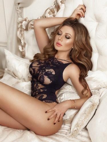 Sex ad by escort Giulia (21) in Dubai - Photo: 1