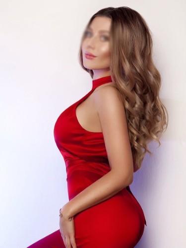 Sex ad by escort Giulia (21) in Dubai - Photo: 4