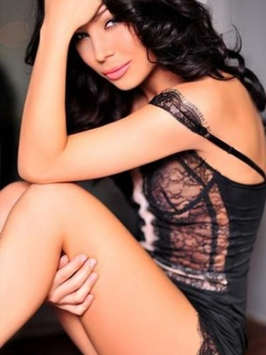 Sex ad by kinky escort Erika (21) in London - Photo: 3