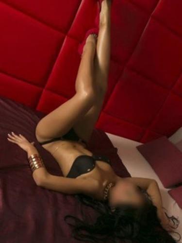 Sex ad by kinky escort Klara (22) in London - Photo: 1