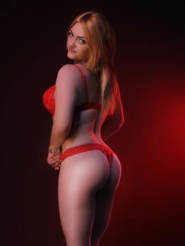 Sex ad by kinky escort Zara (23) in London - Photo: 3