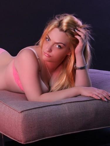 Sex ad by kinky escort Zara (23) in London - Photo: 4