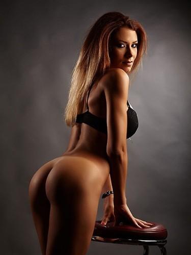Sex ad by kinky escort Leona (25) in London - Photo: 4