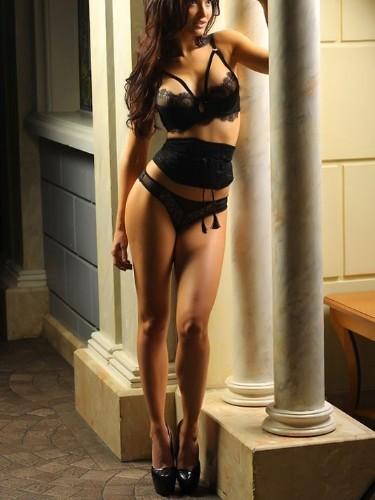 Sex ad by kinky escort Cloe (27) in London - Photo: 1