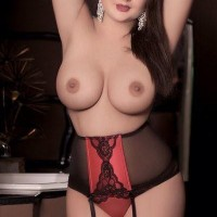 Real London Escorts - Sex ads of the best escort agencies in Sheffield - Carlotta