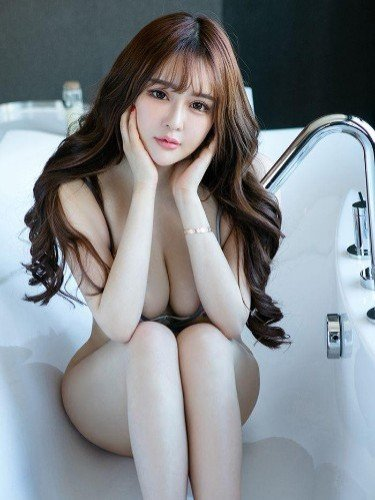 Sex ad by escort Monika (22) in Hong Kong - Photo: 4