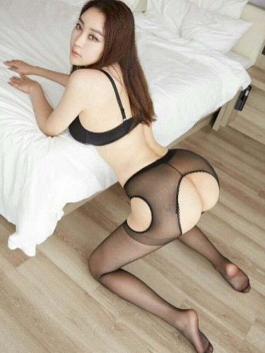 Sex ad by escort Jessica (19) in Hong Kong - Photo: 5