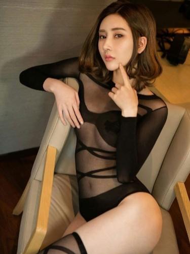 Sex ad by escort Hitomi (20) in Hong Kong - Photo: 4