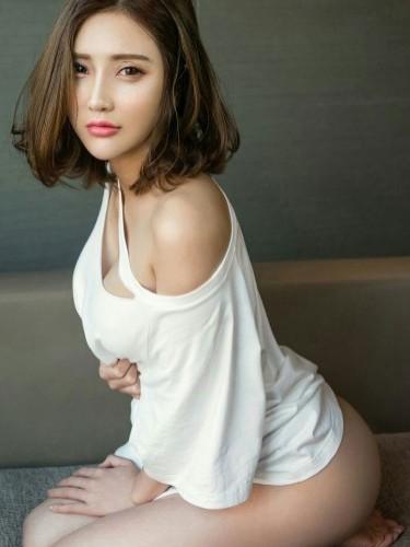 Sex ad by escort Hitomi (20) in Hong Kong - Photo: 5