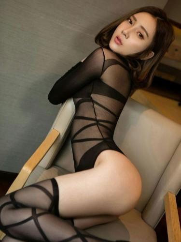 Sex ad by escort Hitomi (20) in Hong Kong - Photo: 1