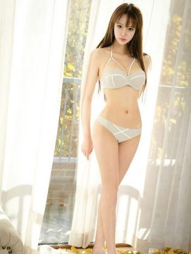 Sex ad by escort Satomi (19) in Hong Kong - Photo: 5