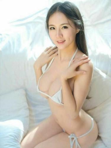 Sex ad by escort Satomi (19) in Hong Kong - Photo: 3