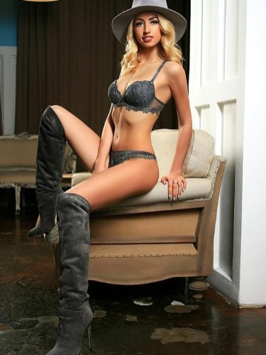 Sex ad by kinky escort Anna Vip (27) in Berlin - Foto: 2