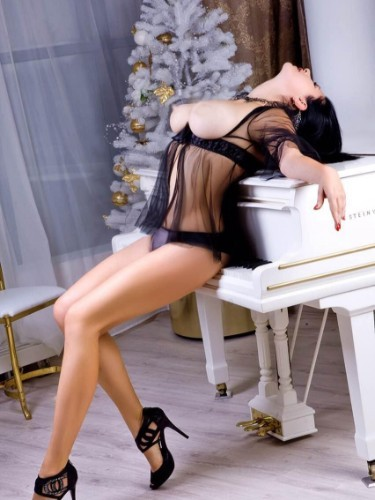 Sex ad by kinky escort Annabelle (27) in Dubai - Photo: 2