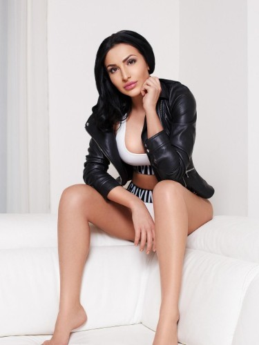 Sex ad by kinky escort Abigail (20) in London - Photo: 1