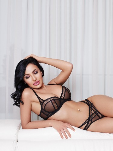 Sex ad by kinky escort Abigail (20) in London - Photo: 4