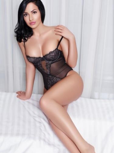 Sex ad by kinky escort Abigail (20) in London - Photo: 3