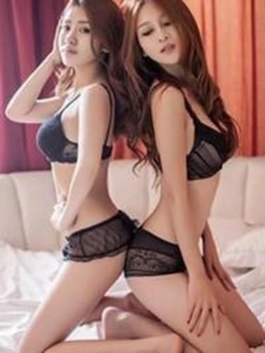Sex ad by escort Sharon (24) in Hong Kong - Photo: 4