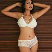 No1 Angels Escorts Phuket - Sex ads of the best escort agencies in Phuket - Miss Nikky