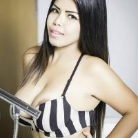No1 Angels Escorts Phuket - Sex ads of the best escort agencies in Phuket - Miss Grace