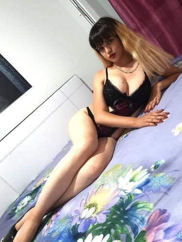 Sex ad by kinky escort Diana Hot (21) in Saint Julian's - Photo: 7