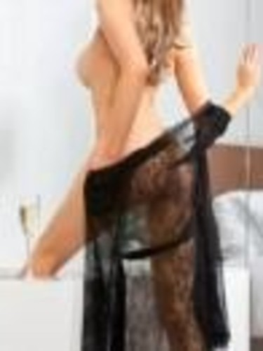 Sex ad by escort Berlin EscortModelle (24) in Berlin - Foto: 1