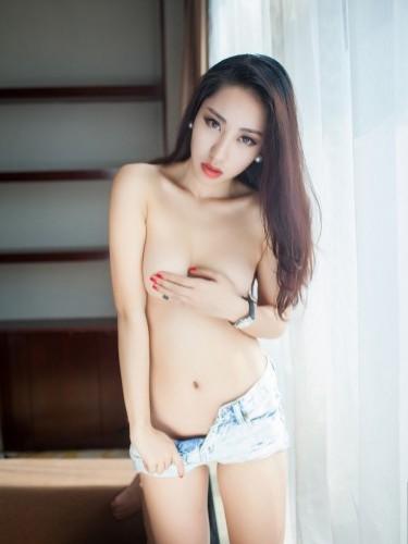Sex ad by escort Nata (22) in Hong Kong - Photo: 3