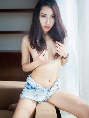 Sex ad by escort Nata (22) in Hong Kong - Photo: 1