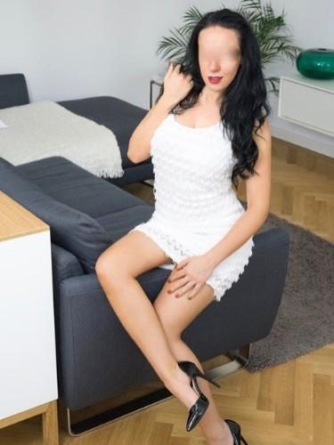 Sex ad by escort Diana (25) in München - Foto: 4