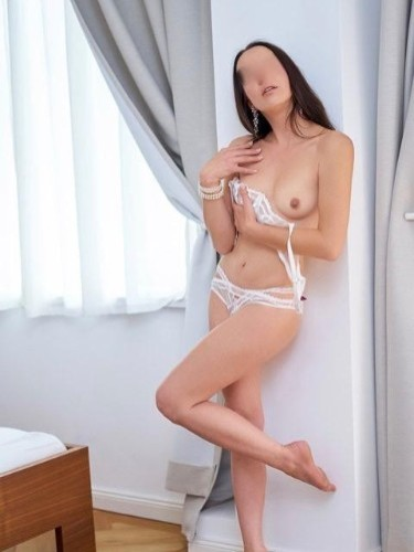 Sex ad by escort Isabell (30) in München - Foto: 3