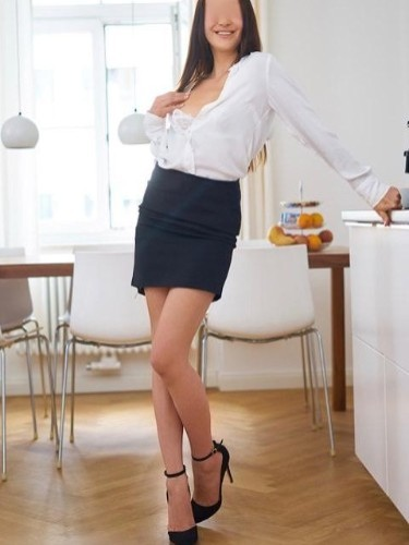 Sex ad by escort Isabell (30) in München - Foto: 5