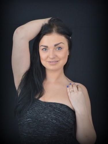 Sex ad by escort Xenia Vip (24) in Larnaca - Photo: 7