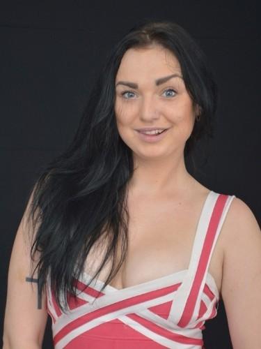 Sex ad by escort Xenia Vip (24) in Larnaca - Photo: 4