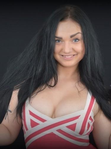 Sex ad by escort Xenia Vip (24) in Larnaca - Photo: 1
