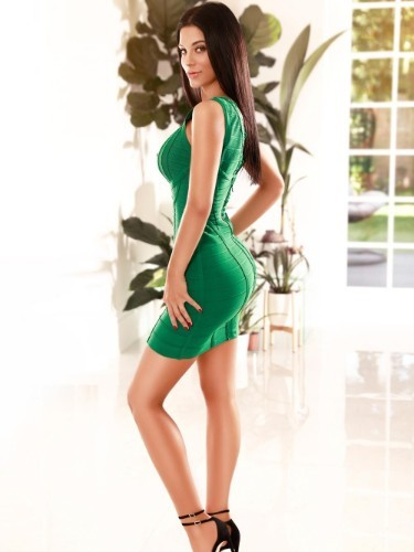 Sex ad by escort Jasmine (18) in London - Photo: 2