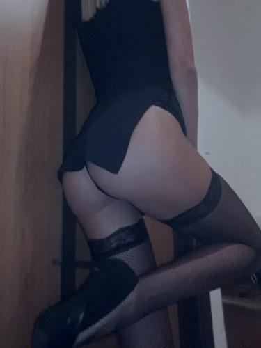 Sex ad by kinky escort Anastasia (20) in Limassol - Photo: 2