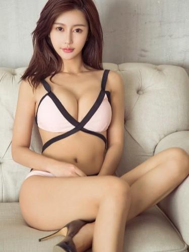 Sex ad by escort Hanna (21) in Hong Kong - Photo: 4