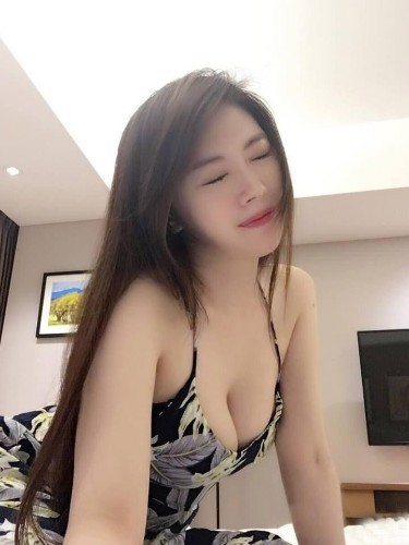 Sex ad by escort Kate (23) in Dubai - Photo: 3