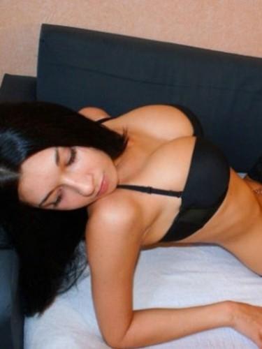Teenager sex advertentie van Deea in Amsterdam - Foto: 1