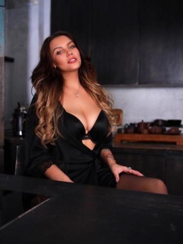 Sex ad by escort Olya Dd (20) in Limassol - Photo: 5