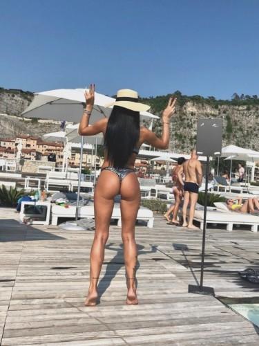 Sex ad by kinky escort Julia (23) in Limassol - Photo: 5