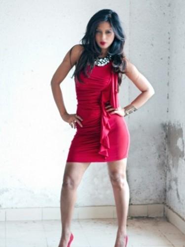 Sex ad by escort Riti Gupta (22) in Chennai - Photo: 3